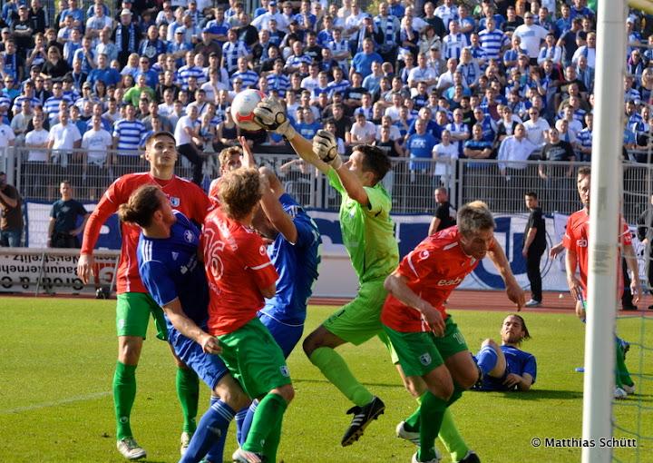 8. Spieltag: TSG Neustrelitz - 1. FC Magdeburg DSC_0016