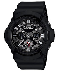 Casio G-Shock : GD-X6900MC-7