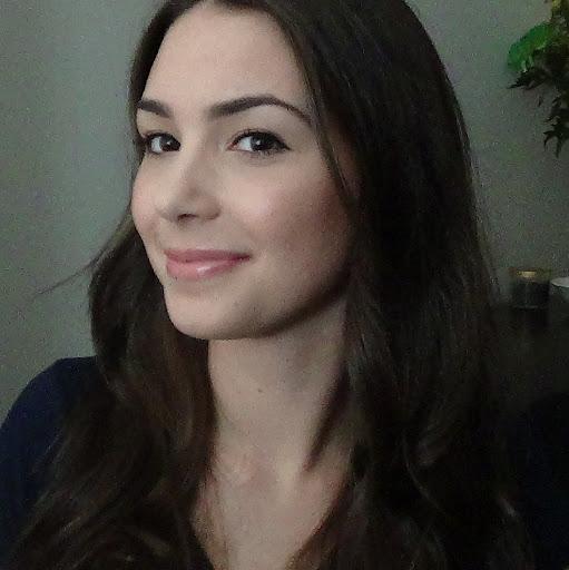 Monika Kania