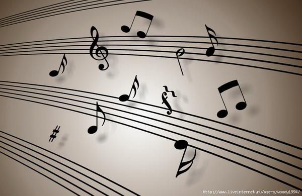Что такое музыкальный жанр?