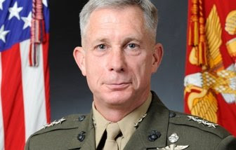 General to investigate Marines who urinated on Afghan corpses