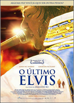 Baixar Download O Último Elvis Dual Audio Download Grátis