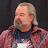 Dennis Myers avatar image