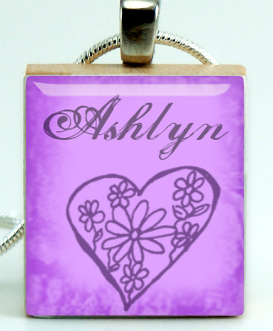 Win a free saved by love creations scrabble tile pendant saved by love creation scrabble tile pendants winners choice and custom name pendants or blog logo pendants are available here are a few examples mozeypictures Gallery