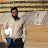 mujtaba ali Baig avatar image