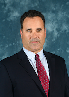 Dr Antonio De La Cruz