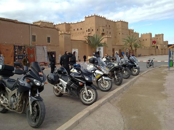 marrocos - ELISIO EM MISSAO M&D A MARROCOS!!! - Página 3 030420122457