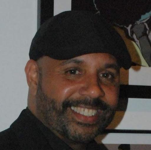 Lionel Balmir