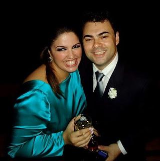 11 Casamento Paty & Mateus: os convidados!!!!