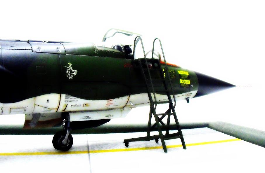 CIMG5948.JPG