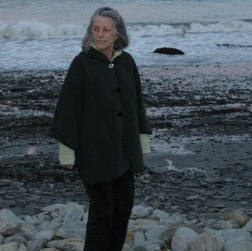 Sherry Klein Photo 16