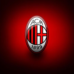 San Siro's profile photo