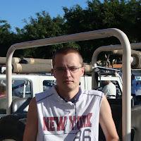 Kaspars Zuks's avatar