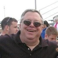 Gary Shields