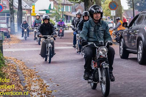toerrit Oldtimer Bromfietsclub De Vlotter overloon 05-10-2014 (77).jpg