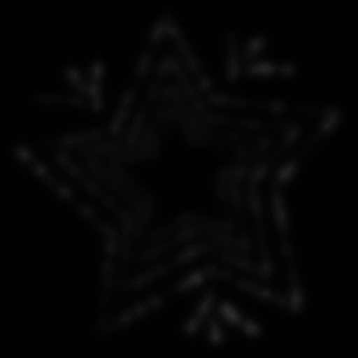 sparkle2-byjasforcm.jpg