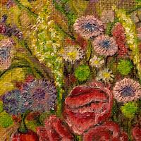 https://picasaweb.google.com/106829846057684010607/PoppiesWildflowersInVase#6073484753707955906