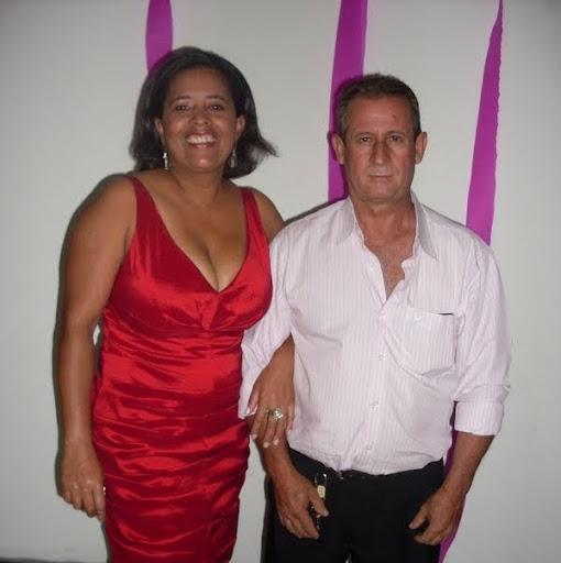 Janice Soares