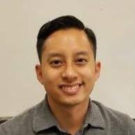 David Nguyen Address Phone Number Public Records Radaris