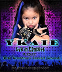 Thumbnail image for Ykaie's Rock Concert is Today!
