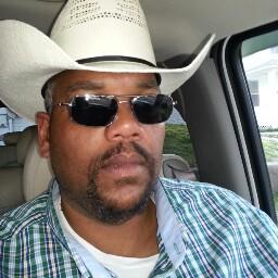 Dallas Johnson Photo 32