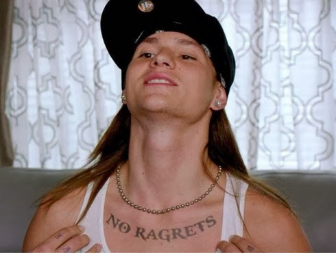 Were-the-Millers-No-Ragrets-Tattoo-490x3