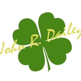 John Dailey