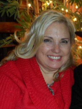 Cyndi Miller