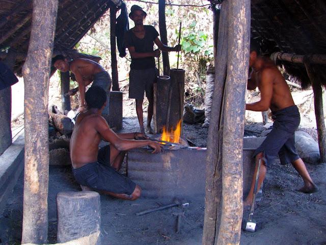 صور من مدغشقر Madagascar 14908075080