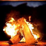 Сонник: К чему снится огонь (пламя во сне)