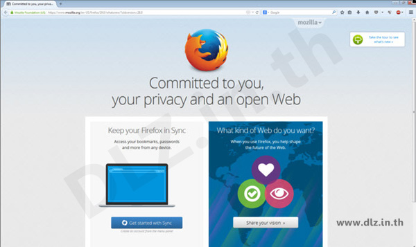 firefox 50.0.2 32 bit download