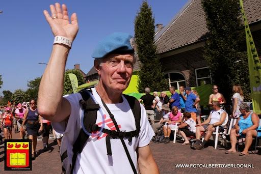 Vierdaagse Nijmegen De dag van Cuijk 19-07-2013 (48).JPG