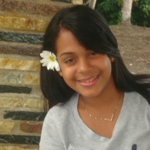 Jenny Rosario