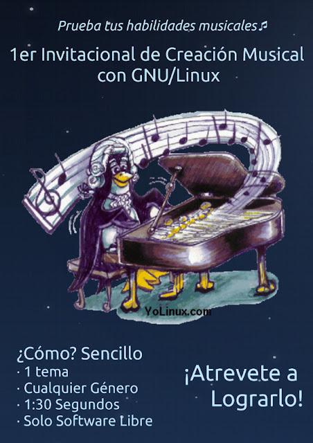 InvitacionalMusicaGNULinux.jpg