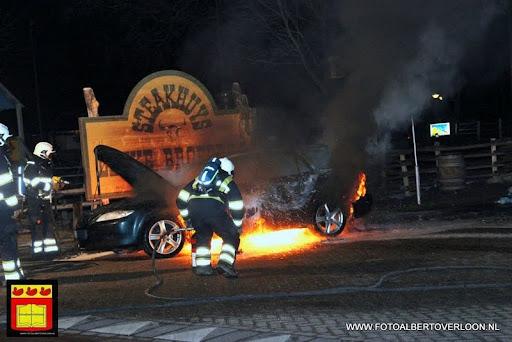 autobrand Oploseweg Overloon 13-03-2013 (15).JPG