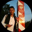 Arek Wądołowski
