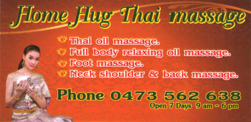 luder sex thai massage charlottenlund
