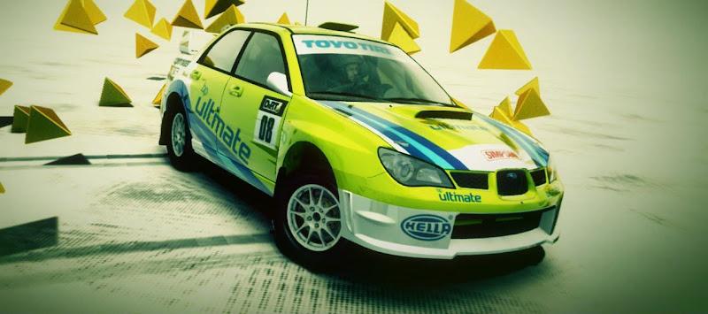 รายการรถกลุ่ม Rally ใน DiRT 3 Dirt3-019