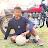Dhiraj Thapa avatar image