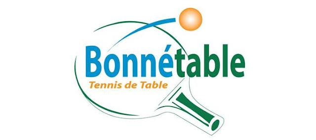 Tt bonnetable - Calculateur de points tennis de table ...