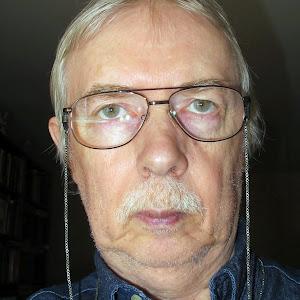 Виктор Павлович Большаков