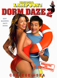 Dorm Daze 2 - Ký túc xá sinh viên 2