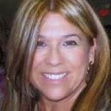 Michele Cooper