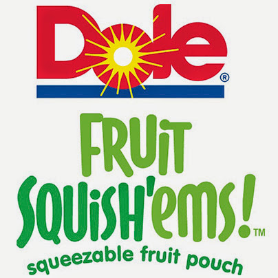 Doles Fruit