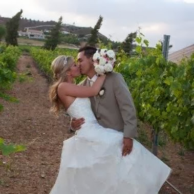 keyways winery temecula ca wedding photography 4