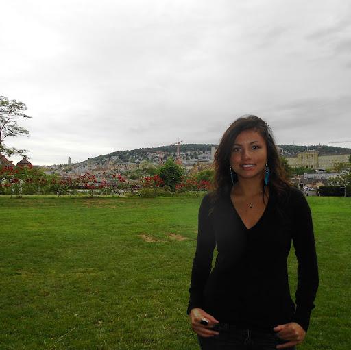 Jennifer Iacono Photo 11