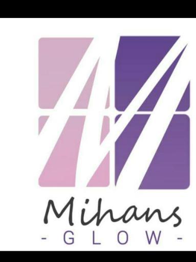 Mihans Glow