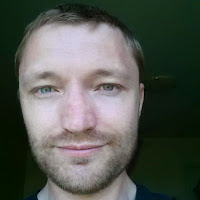 Andriy Burkov's avatar