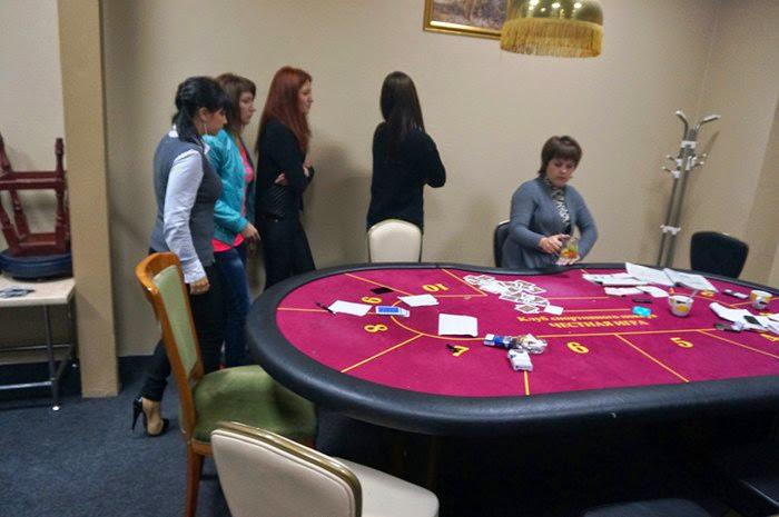 В каких казино майор милион игровые автоматы которые реально дают форум