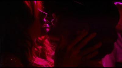 Nicole LaLiberte and Dawn Noel Pignuola  Lesbian Kiss, My Normal Watch Online lesmedia